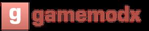 gamemodx.ru